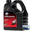 "SILKOLENE COMP GEAR OIL SAE 80W-90 - КОМПАНИЯ ""ПРОФИ"""